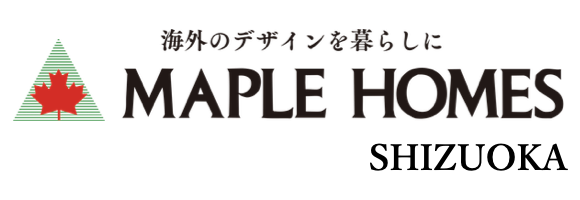 メープルホームズ静岡中央
