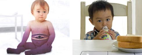 赤ちゃん向けの注文住宅